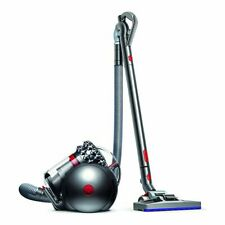 Dyson Cinetic Big Ball Animal Bagless Cylinder Vacuum Cleaner