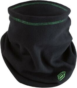 "ARCTIVA ""NECK WARMER"" SNOWMOBILE WINTER MEDIUM-WEIGHT FACE FLEECE - ONE SIZE"