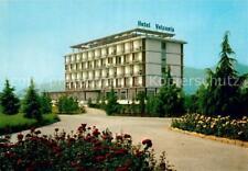 73492573 Montegrotto_Terme Hotel Vulcania Montegrotto Terme