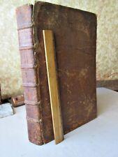 DICTIONARY,Spanish & English; English & Spanish,1763,Joseph Giral DELPINO