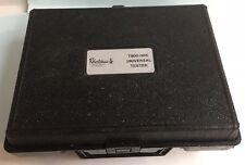 Robertshaw Universal Testing Meter T900-005