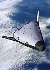 1/72 X-33 Resin Model Kit