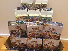 Pokemon 800 Cards Lot EX/Holo/Rare/Uncommon/Common/Trainer!!