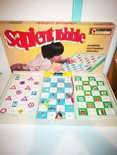 GIOCO IN SCATOLA SAPIENT ROBBIE VINTAGE TOY