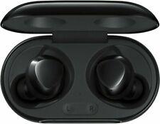 Samsung Galaxy Buds+ Plus 2020 SM-R175 True Wireless Earbuds Bluetooth Earphones