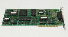 1987 Vintage Computer ISA Video Card REV G eks56aritevv VDC400 120-0036-001