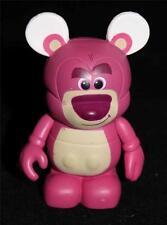Disney Vinylmation Toy Story Series LOTSO by Thomas Scott