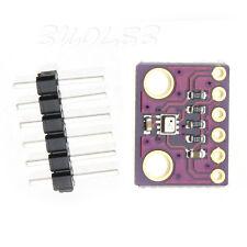 Bmp280 digitale della pressione barometrica modulo di sensori per Arduino (aggiornamento BMP180)