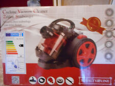 Cyclone Vacuum  Cleaner PSC-1200.7NE  ROYALTI  LINE 5 - Layers filter technology