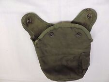 G.I. Alice Canteen Pouch, OD Olive Drab