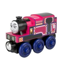 Thomas & Friends Wooden Railway - Ashima