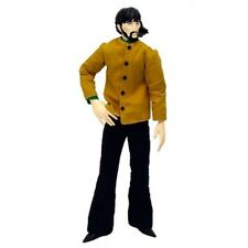"The Beatles Yellow Submarine George Harrison 12"" Factory Entertainment"