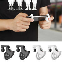 For IOS Android iPhone New Mobile Phone Game Controller Gamepads Gaming Triggers