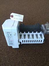 Ice Maker Refrigerator Icemaker for LG Model AE Q36756912.