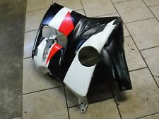 93-96 Honda CBR1000 F HURRICANE Right Side Fairing Cowling SF550