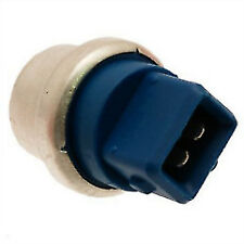Cambiare VE375004 Temperature Transmitter AUDI/FORD/SEAT AND VW