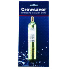 Crewsaver Re-Inserimento Manuale Pack