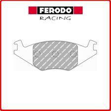 FCP385H#4 PASTIGLIE FRENO ANTERIORE SPORTIVE FERODO RACING SEAT Cordoba (I) 1.4