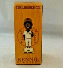 Pittsburgh Pirates Rennie Stennett Bobblehead The Lumber Co