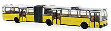 Mercedes-Benz O 305 G SSB Stuttgart Bus de service 1:87 Rietze 74510