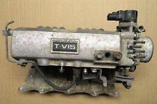 1987 - 1988 MR2 INTAKE MANIFOLD AW11 4AGE 16v 1.6L MK1 MR2 Corolla