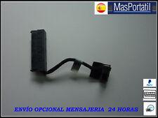 CONECTOR HDD DISCO DURO HP COMPAQ CQ56 CQ62  P/N:  DD0AXSHD100