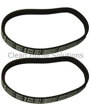 Turbo Cat Zoom Belts 2 Pack Fits All Zoom and EX Models
