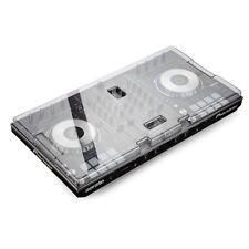 Pioneer DDJ-SX 2 / DDJ-RX  Decksaver Protective Hard Cover DJ Equipment Cover