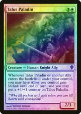 Rest for the Weary FOIL Worldwake NM White Common MAGIC MTG CARD ABUGames
