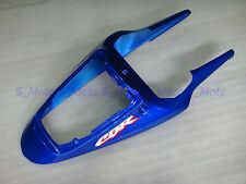 Rear Fairing Tail Plastic Cowl Fit For Honda CBR954RR CBR954 954 2002-2003 007