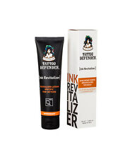 TATTOO DEFENDER EMULSIONE IDRATANTE CORPO SPECIFICA PER TATUAGGI 100 ML