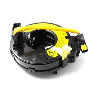 37480-77J10 Airbag Spiral Cable Clock Spring For Suzuki Swift SX4 Alto 2008-