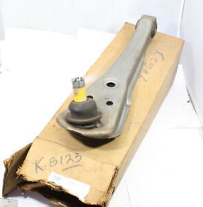 1971 1972 1973 1974 Ford & Mercury Lower Control Arm ~ K8123 ~ FA1020