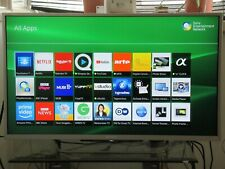 Sony KDL-32W706B 32 pulgadas Smart TV