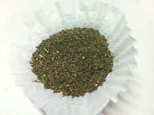 organic basil sweet common garden herb herbal 2 ounces