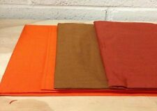 Bathing Robe for Thai Buddhist Monk *Available in 3 Colors*