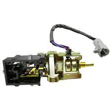 Headlight Switch Wells SW712