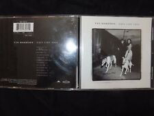 CD VAN MORRISON / DAYS LIKE THIS /