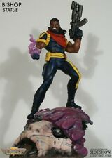 Bowen Designs X-Men Bishop Statue LOW #6/850 not sideshow xm studios prime one 1