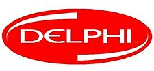 Delphi BF510 BRAKE DRUM