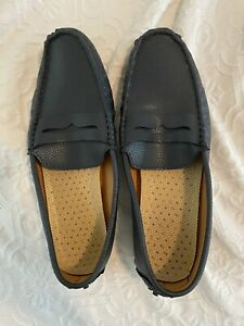 Men's Shoes Size 14 Loafers - NEW