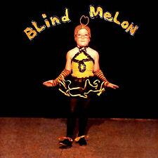Blind Melon SELF TITLED Debut Album AUDIOPHILE 180g NEW Music On Vinyl LP