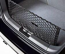 Black Cargo Net for 2012-2015 Chevrolet Sonic Hatchback or Sedan Real GM Parts