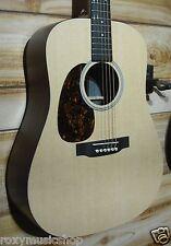 ibanez aw400lce de ntg gaucher guitare folk