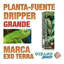 Exo Terra Dripper Plant Gde.