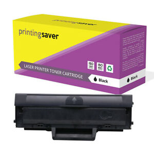 1 Toner Replace for HP 106A W1106A Chip Laser MFP 138 fnw 138 fw 138 p pn pnw