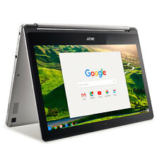 Acer Chromebook R13 CB5-312T-K0YK 2in1 Convertible Full-HD IPS Touch-Display