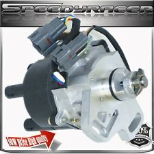 93 94 95 TOYOTA COROLLA 1.6L 1.8L CELICA GEO PRIZM IGNITION DISTRIBUTOR