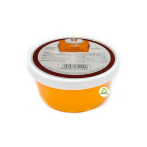 Koepoe-Koepoe Butterfly Baking Mix SP Emulsifier Pengembang Kue 70gr Softener