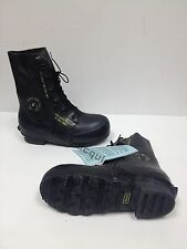 NEW Bata Arctic Extreme Cold Weather -20° MICKEY MOUSE BOOTS Black Size 7-XN